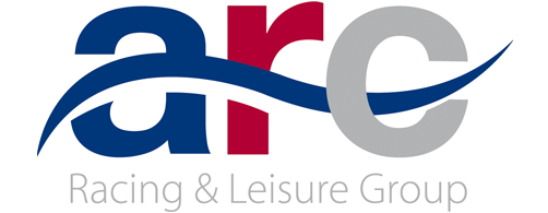 """Arc Logo"